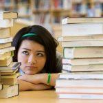 pros-y-contras-de-ser-estudiante