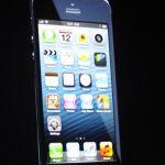 todas-las-novedades-del-iphone-5