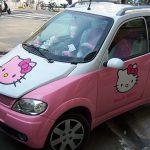 que-oso-ser-tu-coche