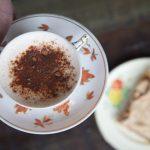 10-restaurantes-de-la-nueva-ola-chilanga