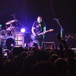 billy-corgan-o-the-smashing-pumpkins