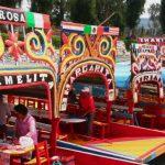 de-paseo-por-xochimilco