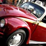 taxi-electrico-vs-uno-convencional
