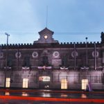 historia-del-palacio-negro