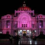 la-ciudad-de-mexico-contra-el-cancer-de-mama
