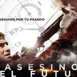 estreno-asesino-del-futuro