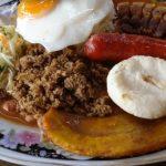 gastronomia-colombiana-en-el-df