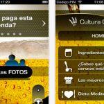 apps-para-encontrar-los-mejores-tragos