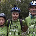 la-bicicleta-fue-el-mejor-medio-en-este-desafio-modal
