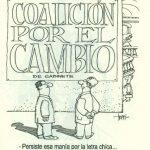 ilustradores-chilenos-en-la-mira