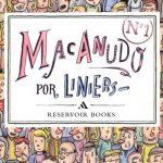 libro-de-la-semana-macanudo-1