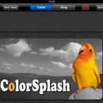 las-10-mejores-apps-para-iphone-5