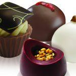 deliciosas-opciones-para-regalar-esta-navidad