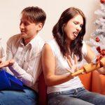 7-cosas-que-no-debes-regalar-en-un-intercambio