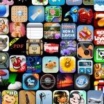 las-mejores-apps-del-ano