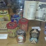 el-museo-del-chocolate