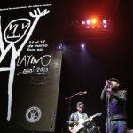 bandas-por-dia-para-el-vive-latino-2013