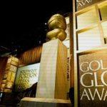preparativos-listos-para-los-golden-globes-2013