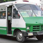 subale-hay-lugares-conductores-de-microbuses-tendran-seguro-social
