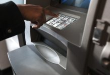 hackeo a los bancos