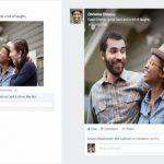 facebook-le-da-una-chaineada-a-su-newsfeed