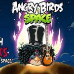 angry-birds-rockea-con-slash