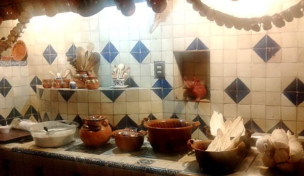 Perfecto Cocina India Interiores Fotos Adorno - Ideas para ...