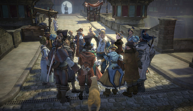 Los Mejores Juegos Para Xbox 360 Chilango