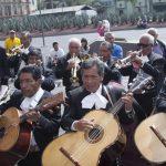 inauguran-universidad-del-mariachi