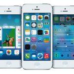 el-sistema-operativo-de-apple-es-rejuvenecido