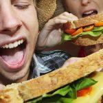 sandwiches-gourmet