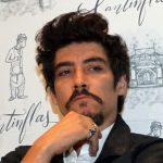 mi-intencion-no-es-caricaturizar-a-cantinflas-jaenada