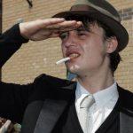 pete-doherty-vendera-colillas-de-cigarros