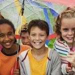 cursos-de-verano-idiomas