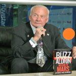 buzz-aldrin-un-emprendedor-espacial