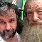 foto-del-ultimo-dia-de-grabacion-de-el-hobbit