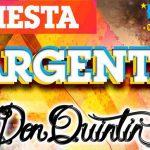 quien-quiere-una-fiestita-argentina