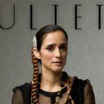 julieta-venegas-de-la-a-a-la-z