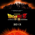 poster-oficial-de-dragon-ball-z-la-batalla-de-los-dioses