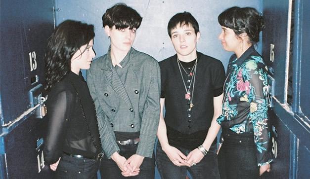 bandas-rock-mujeres