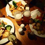bares-con-buena-comida