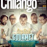 revista-chilango-capital-gourmet