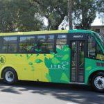 wi-fi-gratis-en-transporte-publico