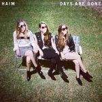 haim-por-fin-lanzara-album
