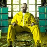 10-cosas-que-extranamos-de-breaking-bad