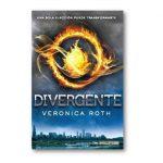 libro-divergente