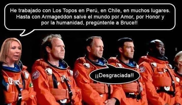 meme_2 los memes de laura bozzo vs aristegui chilango