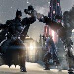 entrevista-batman-arkham-origins