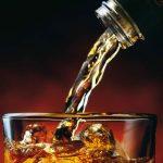 el-whisky-americano-rockea