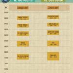 horarios-del-festival-corona-capital-2013